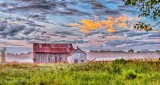 Old Barn P1320159-61