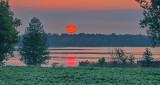 Red Sun Rising P1320310-6