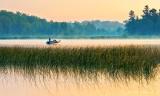 Fishing At Sunrise DSCN29374.82