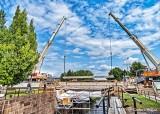 Bridge Restoration DSCN29544