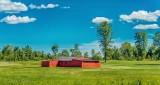 Big Red Shed DSCN29785-7