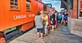 Train Ride Line Up DSCN30884