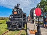 Smiths Falls 9th Annual Trainfest DSCN30740