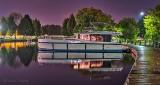 Le Boats Before Dawn P1330101-7