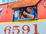 Smiths Falls 9th Annual Trainfest DSCN30869