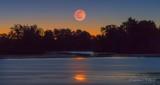 Crescent Moonrise P1330279-81