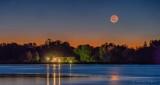 Crescent Moonrise P1330270-2
