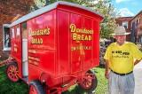Davidson's Horse-drawn Bread Truck P1330926-8