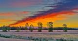 Sunrise After The Storm P1340331-7