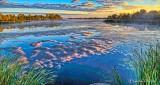 Rideau River P1340546-8