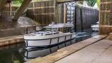 Last Boats Of The Season P1000492