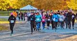 Sole Sisters Run Walk 2018 (P1010822)