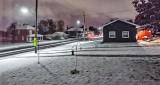 Autumn 2018 First Snowfall P1020401-3