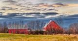 Red Barn P1350102-4