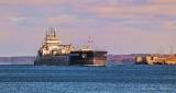 John J Carrick In The Seaway P1030394-6