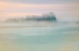 Freezing Fog P1030511v2