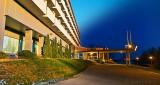 Hotel Day & Night P1350261.76v2