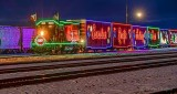2018 CP Holiday Train P1360052-8