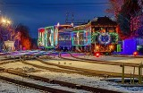 2018 CP Holiday Train P1360150-6