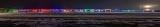 2018 CP Holiday Train Panorama P1350752.59.66