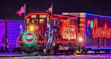 2018 CP Holiday Train P1350956