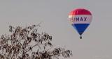 Hot Air Balloon P1030792.804
