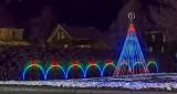 Holiday Lights P1360551