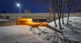 Pedestrian Underpass P1040096-02
