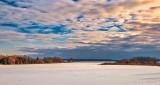 Frozen Rideau Canal P1040138-40