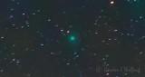 Comet 46P/Wirtanen P1360567