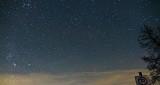 Comet 46P/Wirtanen P1360563