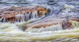 Rapids Rocks P1040278