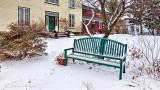 Christmas Eve Heritage House P1040567