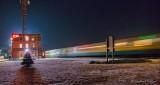 The 6:22 Train To Toronto P1370356.8