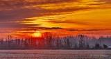Clouded Sunrise P1370572-8