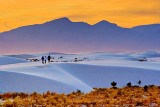 White Sands Gallery