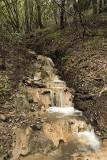 A little cascade
