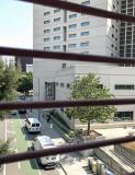 The Santa Clara County Main Jail
