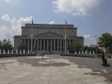 National Archives Museum