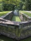 Lock 6 - Chesapeake and Ohio Canal
