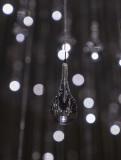 A Droplet
