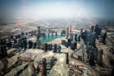 170314 Burj Khalifa_L2000 - 020.jpg