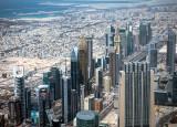 170314 Burj Khalifa_L2000 - 025.jpg