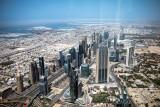 170314 Burj Khalifa_L2000 - 027.jpg