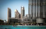 170314 Burj Khalifa_L2000 - 031.jpg