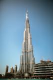 170314 Burj Khalifa_L2000 - 033.jpg