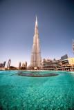 170314 Burj Khalifa_L2000 - 038.jpg