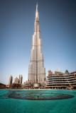170314 Burj Khalifa_L2000 - 039.jpg