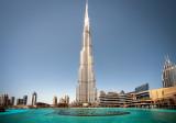 170314 Burj Khalifa_L2000 - 043.jpg