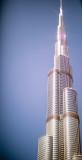 170314 Burj Khalifa_L2000 - 049.jpg